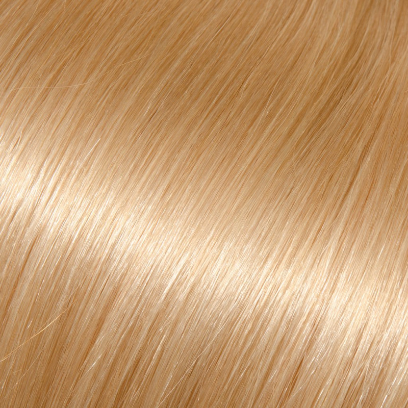 "BABE I-TIP 18"" HAIR EXTENSIONS  #600 DIXIE"