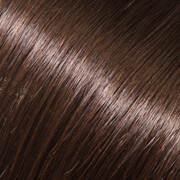 """BABE 18"""" TAPE IN HAIR EXTENSIONS  #2 SALLY"""