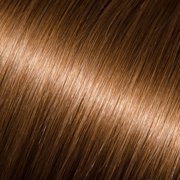 """BABE 14"""" TAPE IN #8 LUCY HAIR EXTENSIO"""