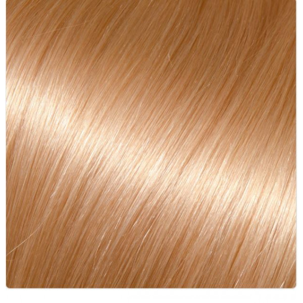 "BABE 18"" TAPE IN HAIR EXTENSIONS  #613 MARILYN"