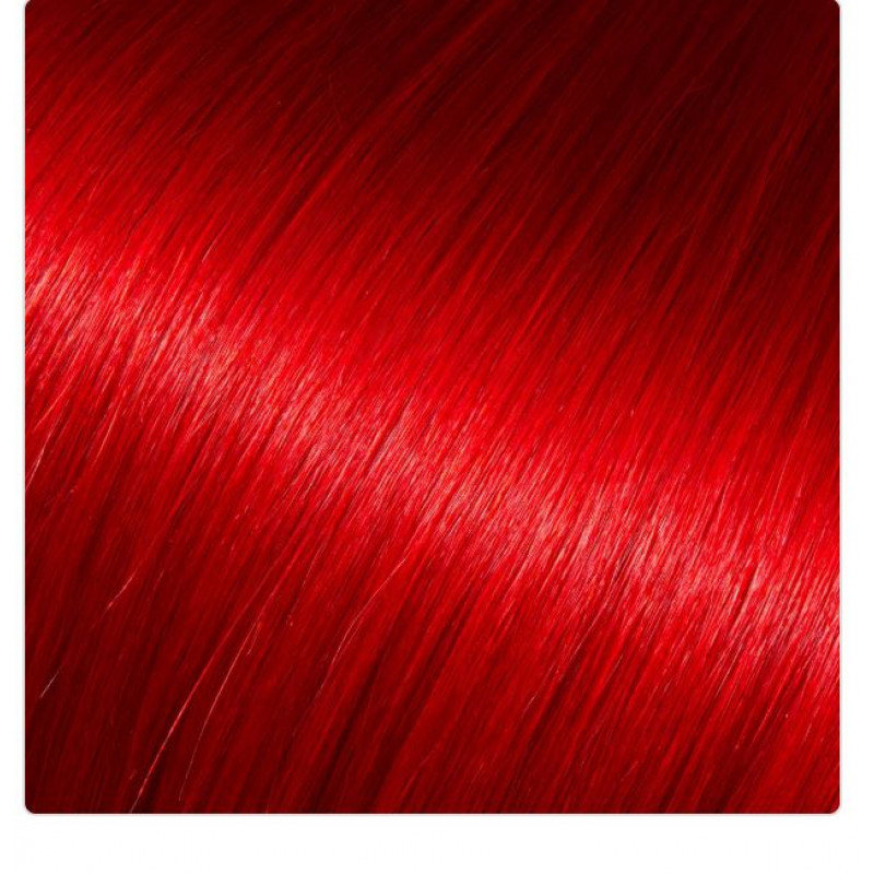 """BABE 18"""" TAPE IN HAIR EXTENSIONS"""