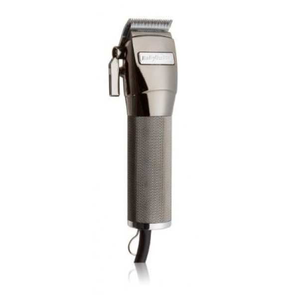 BABYLISS STEEL FX CLIPPER FXC880