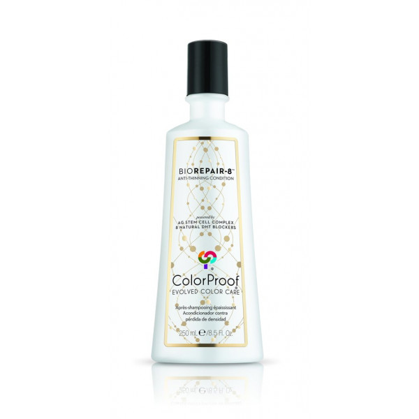 COLORPROOF BIOREPAIR-8 ANTI-THINNING CONDITIONER