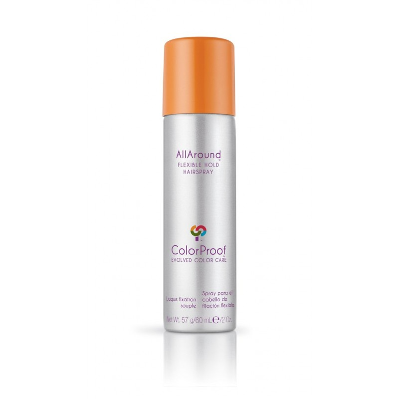 COLORPROOF ALLAROUND COLOR PROTECT WORKING SPRAY