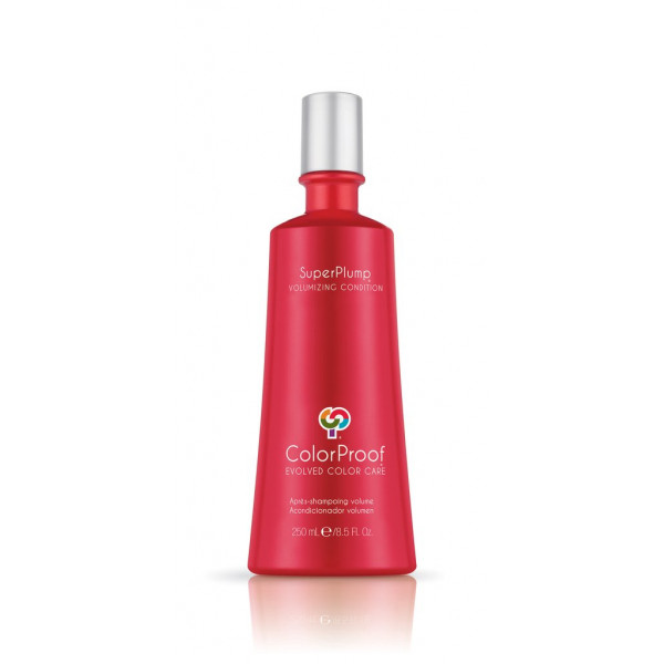 COLORPROOF SUPERPLUMP VOLUME CONDITIONER