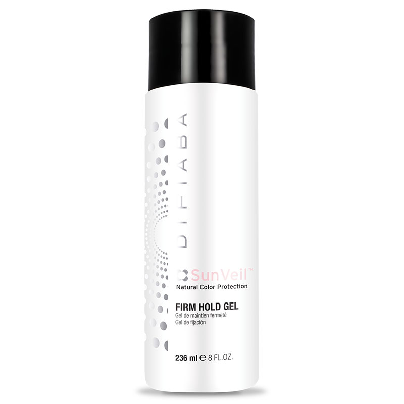 DIFIABA SUNVEIL FIRM HOLD GEL