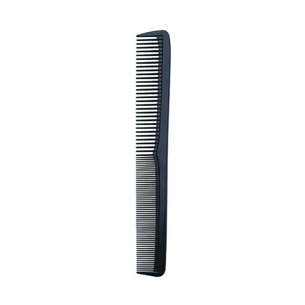 DIANE STYLING COMBS 12PK