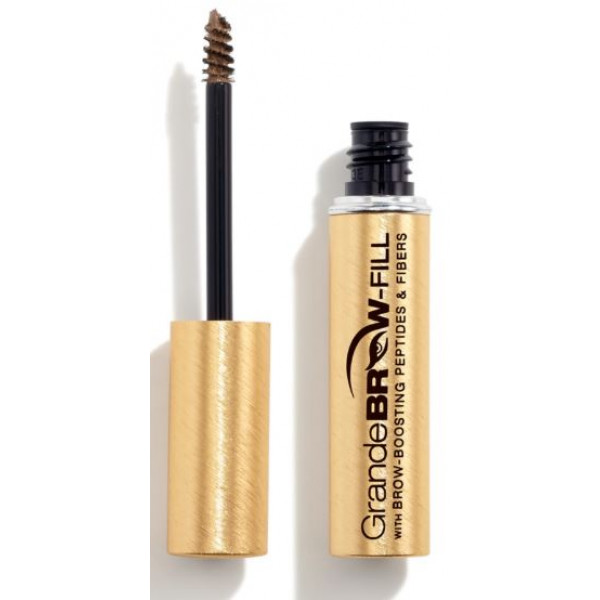GRANDE BROW FILL LIGHT .14OZ