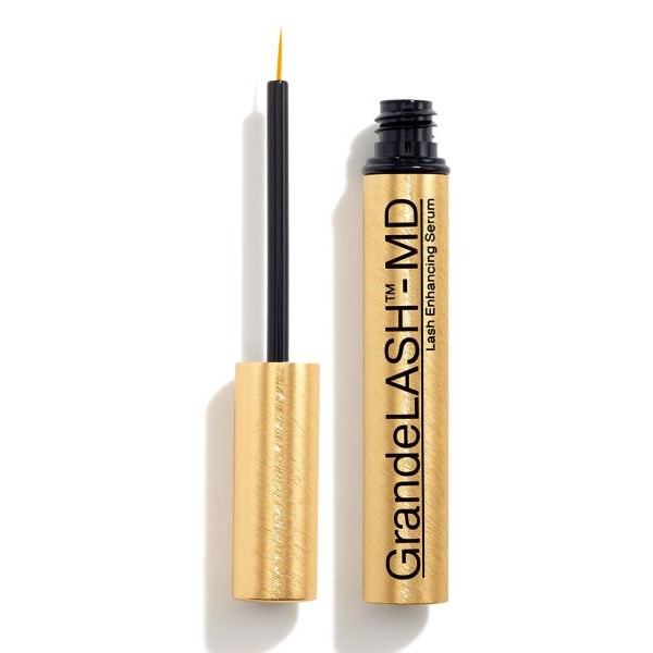 GRANDE LASH-MD SERUM 2ML