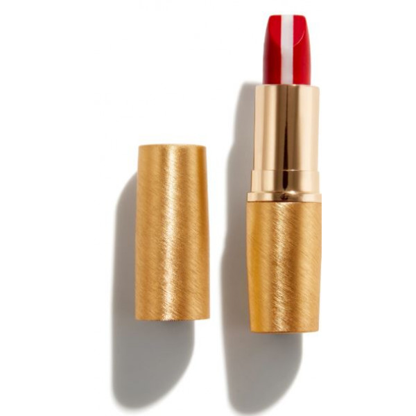 GRANDE PLUMPING LIPSTICK RED STILETTO