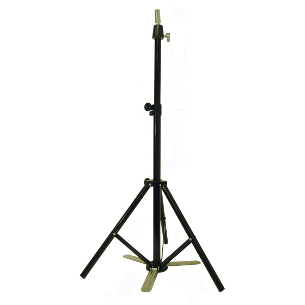 HAIRART TRIPOD MANNEQUIN STAND