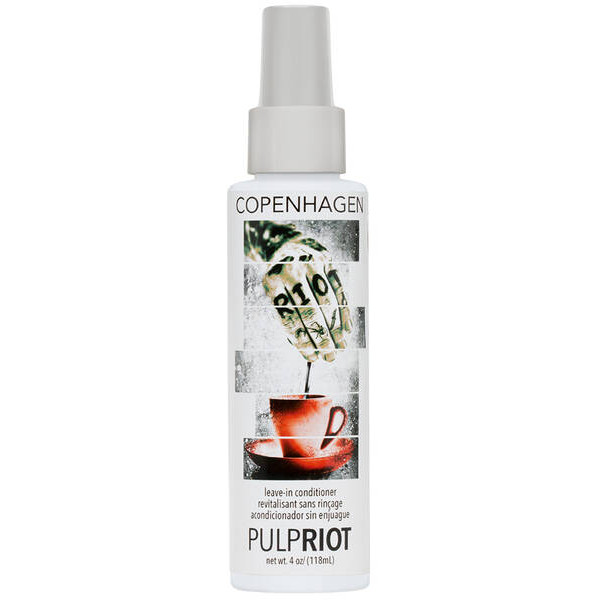 PULPRIOT COPENHAGEN LEAVE-IN CONDITIONER