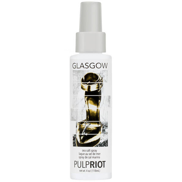 PULPRIOT GLASGOW SEA SALT SPRAY