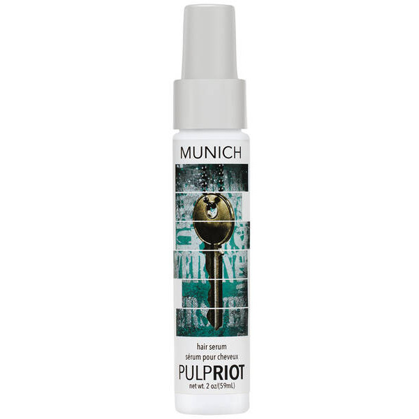 PULPRIOT MUNICH HAIR SERUM