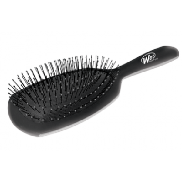 J&D WET EPIC DELUX DETANGLE BRUSH
