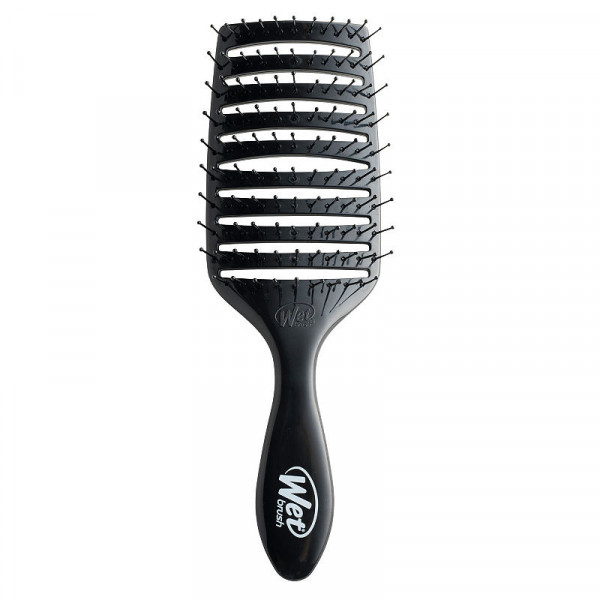 J&D WET EPIC QUICK DRY BRUSH