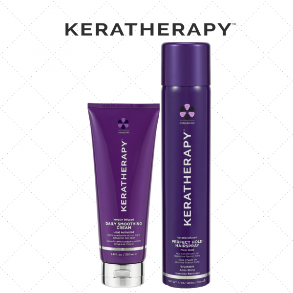 KERATHERAPY HUMIDITY BARRIER DEAL