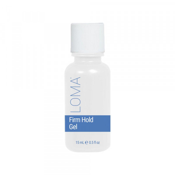 LOMA FIRM HOLD GEL .05 OZ