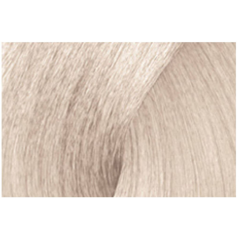 L'OREAL PROFESSIONNEL DIA LIGHT  10.12 10BV FROSTY PEARL