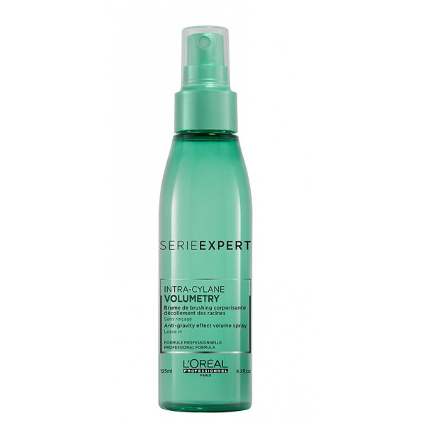L'OREAL PROFESSIONNEL SERIE EXPERT VOLUMETRY ANTI-GRAVITY CEFFECT VOLUME SPRAY