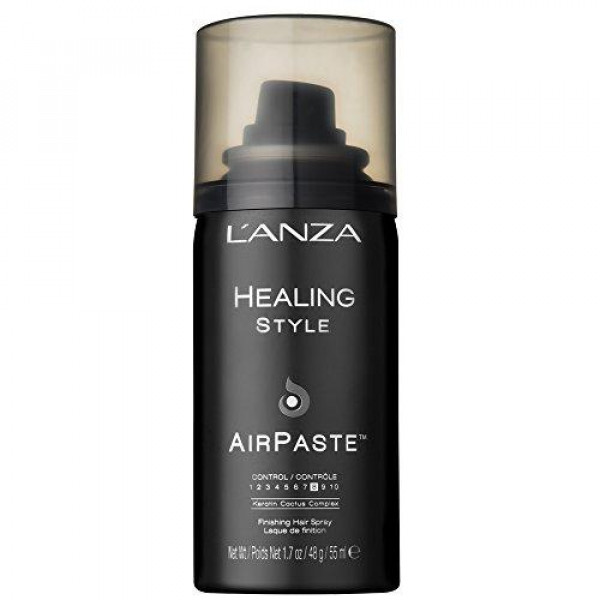 L'ANZA HEALING STYLE AIRPASTE  1.7OZ
