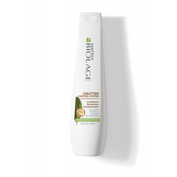 MATRIX BIOLAGE 3 BUTTER CONDITIONER