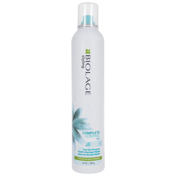 MATRIX BIOLAGE STYLING COMPLETE CONTROL HAIRSPRAY