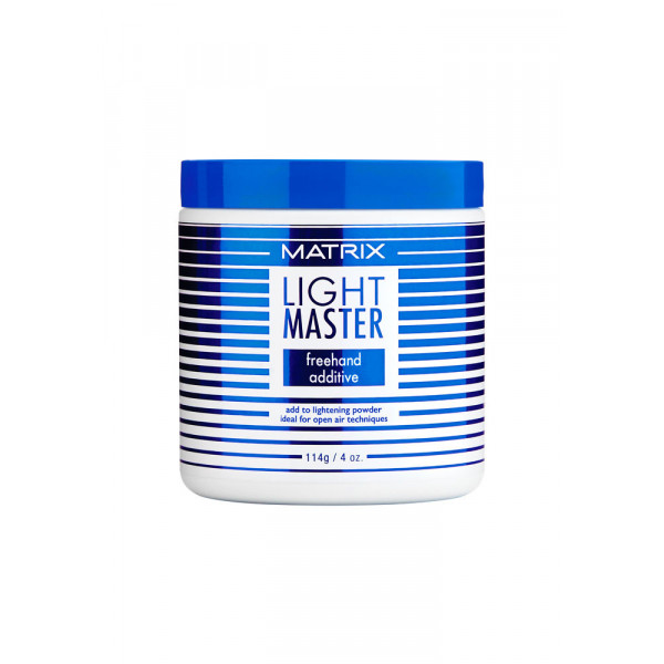 MATRIX LIGHT MASTER FREEHAND ADDITIVE