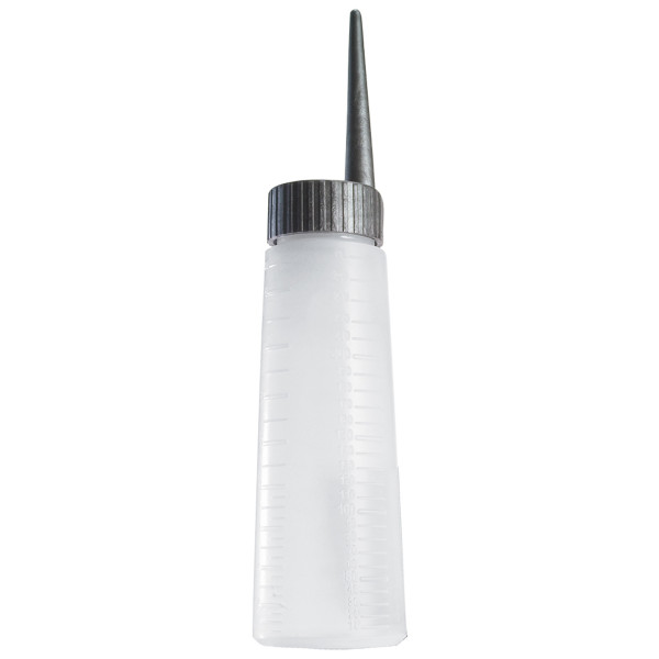 MATRIX APPLICATOR BOTTLE