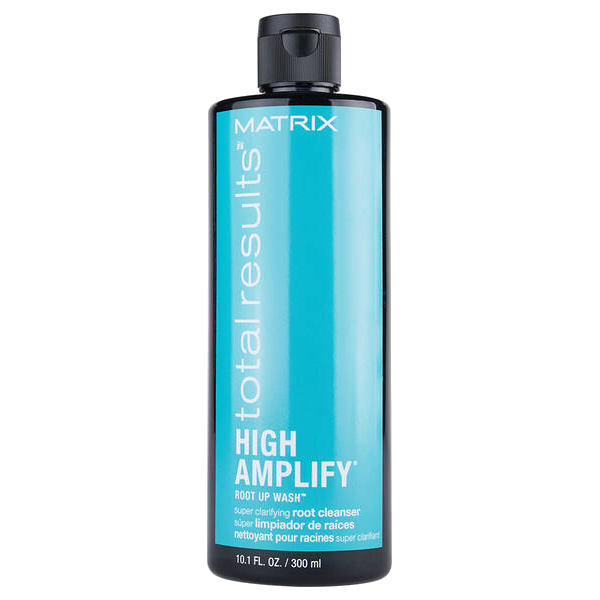 MATRIX TOTAL RESULTS HIGH AMPLIFY ROOT UP WASH