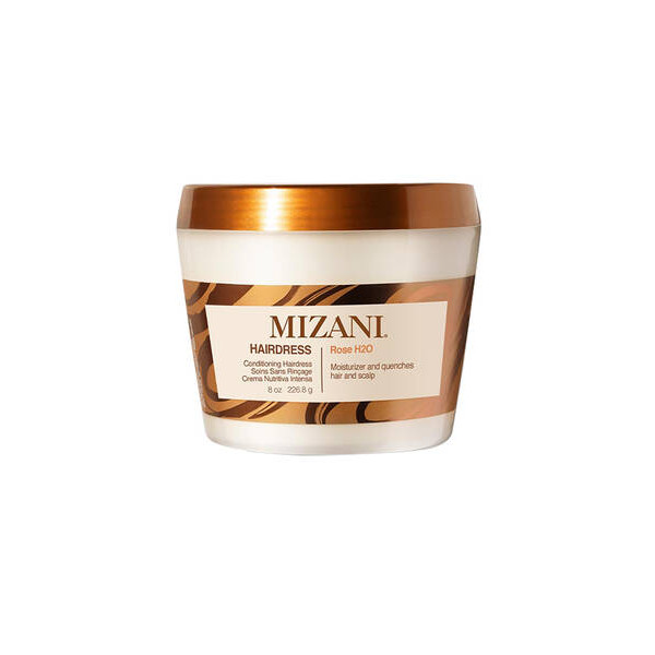 MIAZANI ROSE H2O CONDITIONING HAIRDRESS