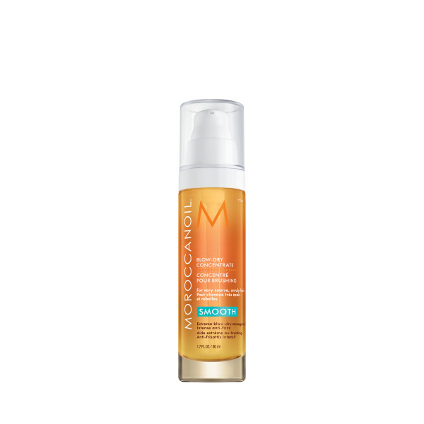 MOROCCANOIL BLOW DRY CONCENTRATE 1.7OZ