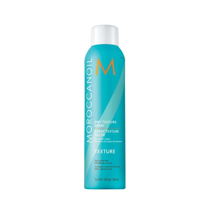 MOROCCANOIL DRY TEXTURE SPRAY  5.4OZ