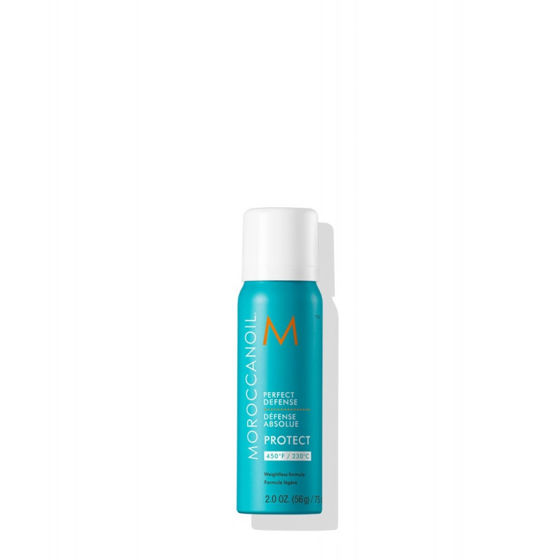 MOROCCANOIL PERFECT DEFENSE SPRAY 2OZ