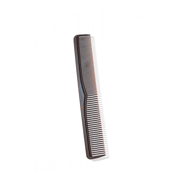 """MOROCCANOIL 7"""" STYLING COMB"""