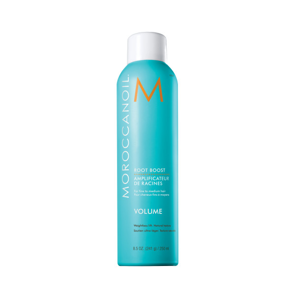 MOROCCANOIL ROOT BOOST- NOT FOR RESALE