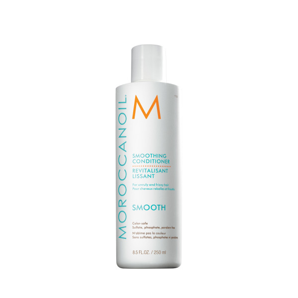 MOROCCANOIL SMOOTHING CONDITIONER 8.5