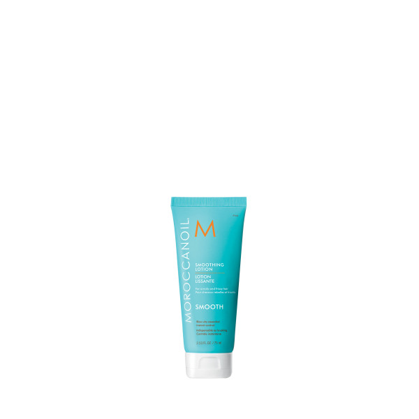 MOROCCANOIL SMOOTHING LOTION 2.5OZ