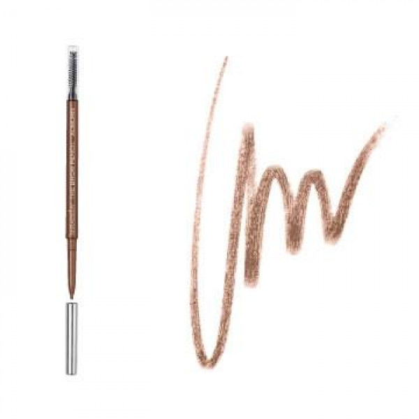 MIRABELLA BROW PENCIL AUBURN