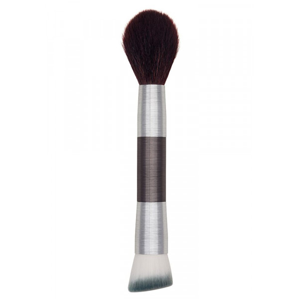 MIRABELLA SERUM PERFECTING AND SCULPTING COMBO PROFESSIONAL BRUSH