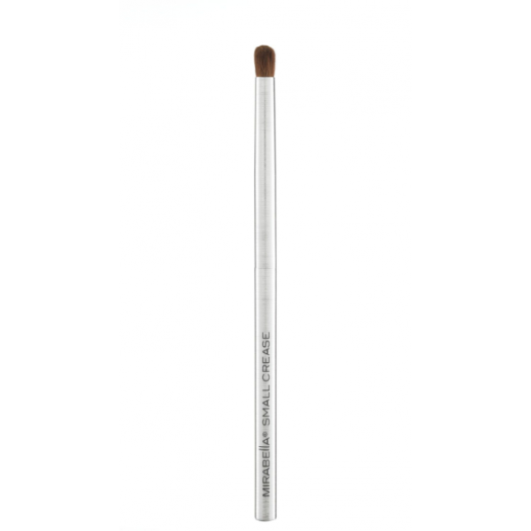 MIRABELLA SMALL CREASE PROFESSIONAL MAKEUP BRUSH