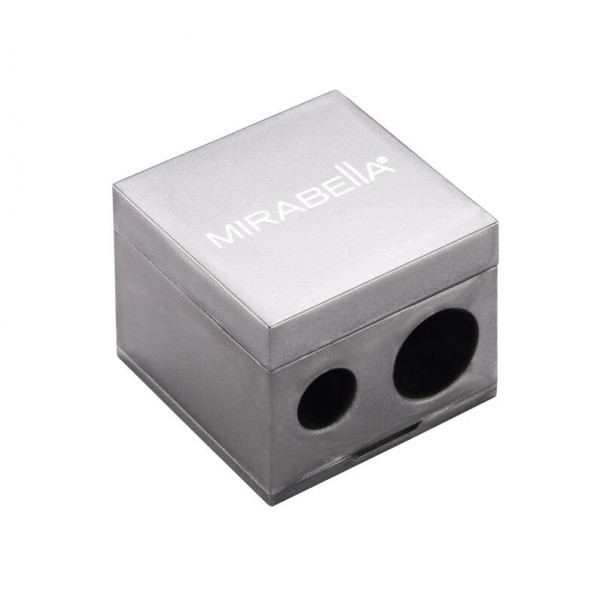 MIRABELLA COSMETIC PENCIL SHARPENER