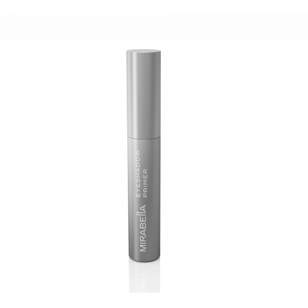 MIRABELLA WATERPROOF EYESHADOW PRIMER