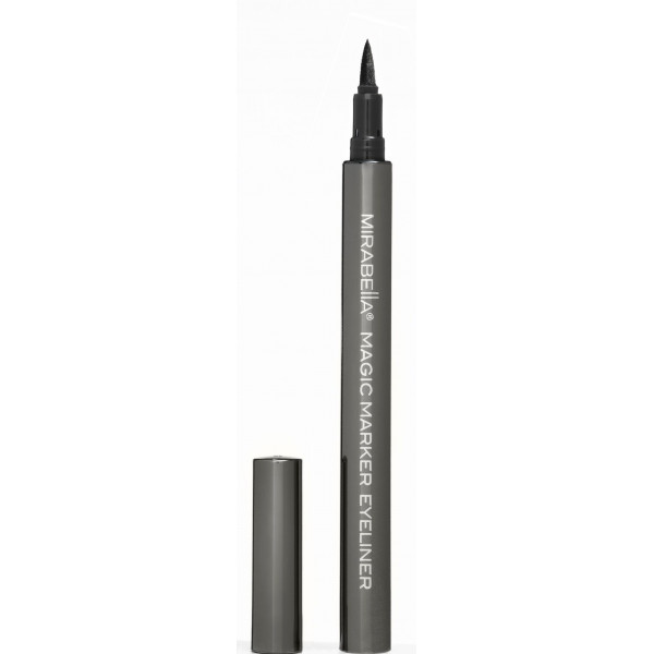 MIRABELLA BLACK MAGIC MARKER LINER