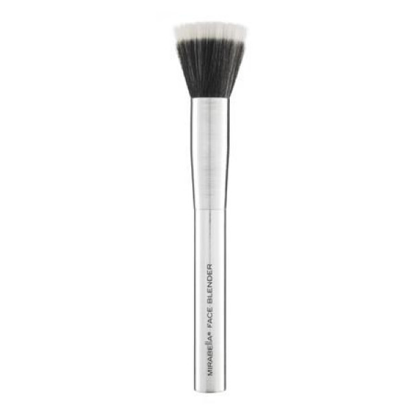 MIRABELLA FACE BLENDER PROFESSIONAL MAKEUP BRUSH