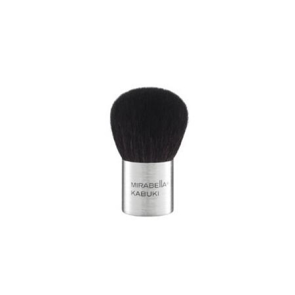 MIRABELLA KABUKI PROFESSIONAL MAKEUP BRUSH