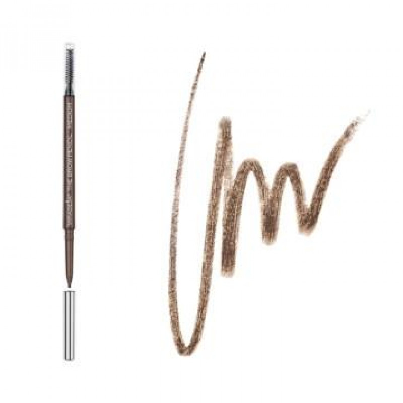 MIRABELLA BROW PENCIL MEDIUM