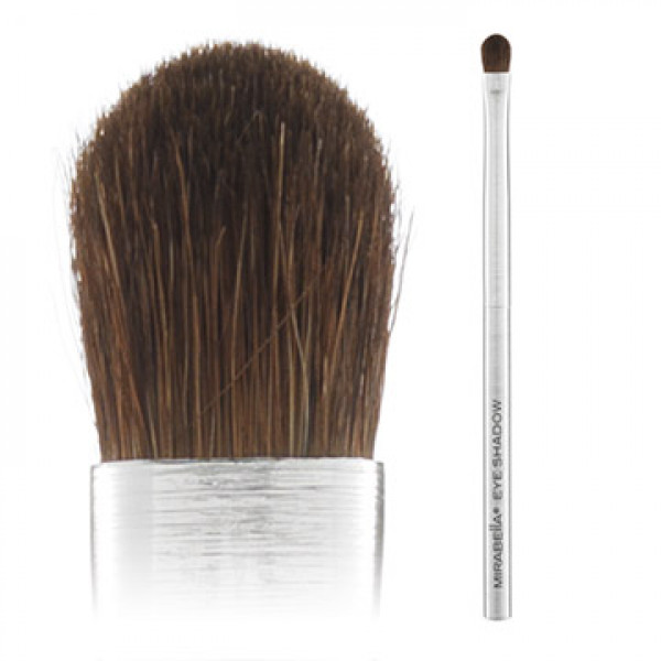 MIRABELLA EYE SHADOW PROFESSIONAL MAKEUP BRUSH