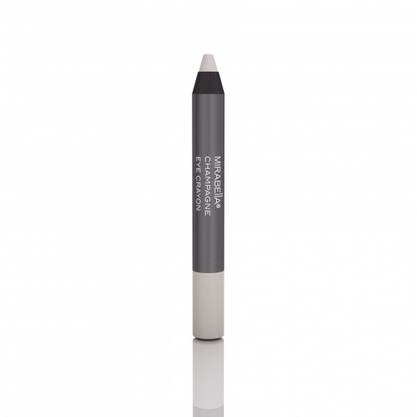 MIRABELLA EYE CRAYON PENCIL
