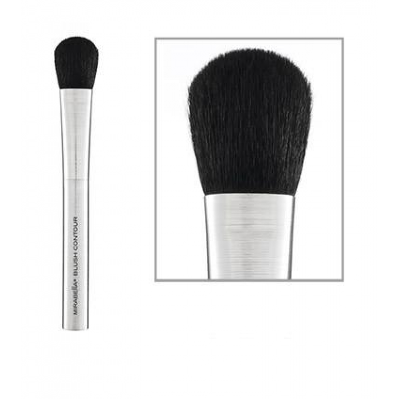 MIRABELLA BLUSH CONTOUR PROFESSIONAL MAKEUP BRUSH